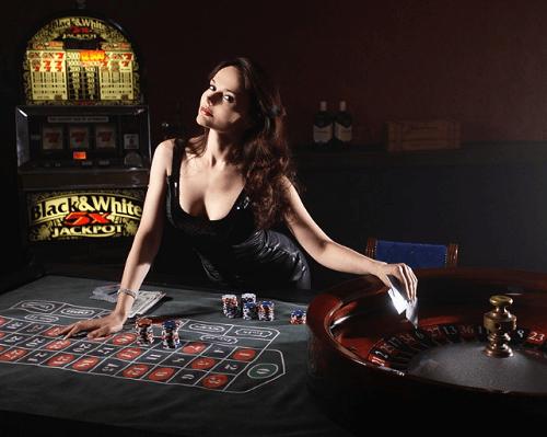 6 Tricks mit denen Casinos Ihre Kunden reinlegen