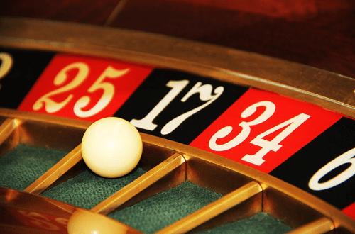 Casino Tricks Wie kann ich gewinnen feature