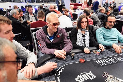 Pokerturniere Nrw 2017