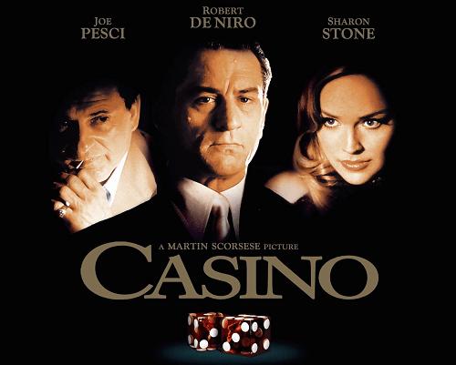 Die zehn besten Casino-Filme aller Zeiten feature