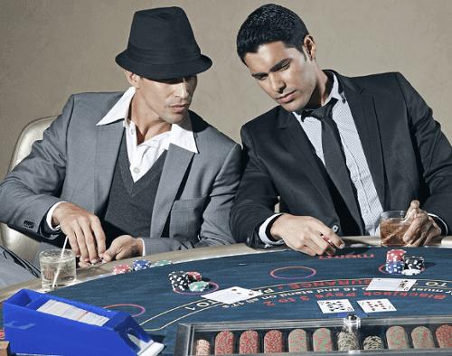 Kann man beim online Poker betrügen feature