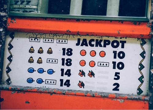 Spielautomaten Tricks Wie kann ich gewinnen