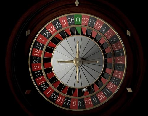 Wie man beim Roulette gewinnt
